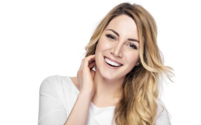 An Overview of Zoom Whitening